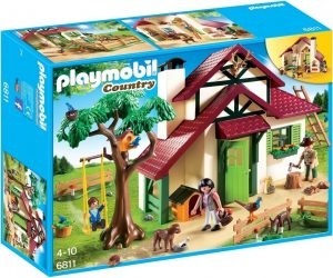 playmobil-maison-forestiere